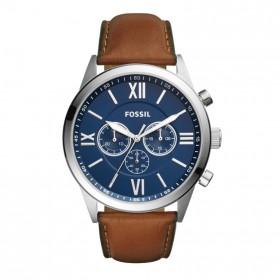Мъжки часовник Fossil FLYNN - BQ2125IE