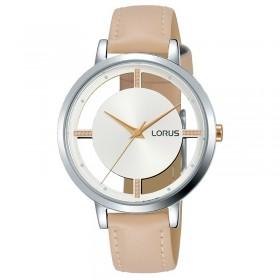 Дамски часовник Lorus - RG291PX9