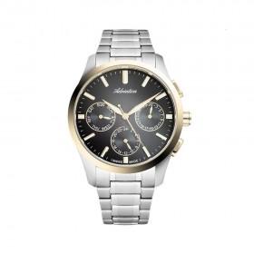 Мъжки часовник Adriatica - A8277.2116QF