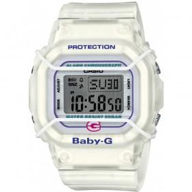 Дамски часовник Casio Baby G - BGD-525-7ER