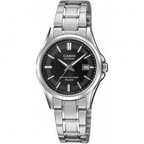 Дамски часовник Casio Collection - LTS-100D-1AVEF