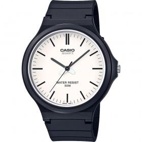 Мъжки часовник Casio Collection - MW-240-7EVEF