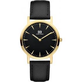 Дамски часовник Danish Design London - IV18Q1235