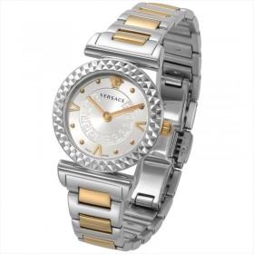 Дамски часовник Versace Mini Vanity - VEAA00418