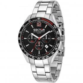 Мъжки часовник Sector 245 - R3273786012