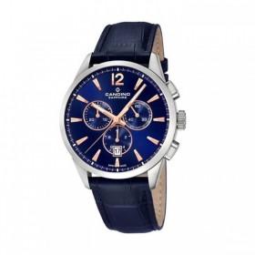 Мъжки часовник Candino Performnce - C4517/F