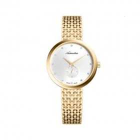 Дамски часовник Adriatica - A3724.1143Q