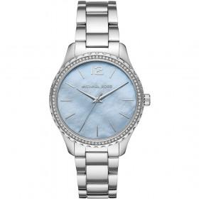 Дамски часовник Michael Kors LAYTON - MK6847
