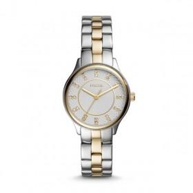 Дамски часовник Fossil MODERN SOPHISTICATE - BQ1574