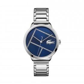 Дамски часовник Lacoste - 2001095