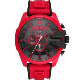 Мъжки часовник DIESEL MEGA CHIEF - DZ4526