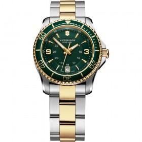 Дамски часовник Victorinox Swiss Army Maverick Small - 241612