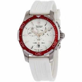 Дамски часовник Victorinox Swiss Army - 241504