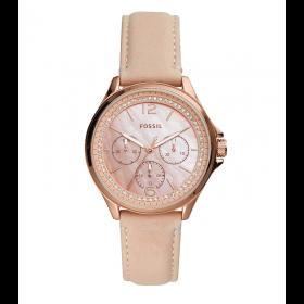 Дамски часовник Fossil SADIE - ES4785