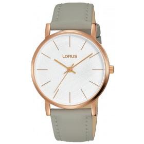 Дамски часовник Lorus - RG234PX9