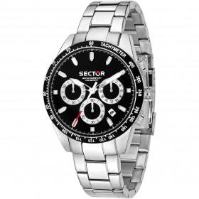 Мъжки часовник Sector 245 - R3273786004
