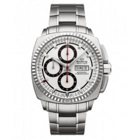 Мъжки часовник Marvin - M118.15.31.11