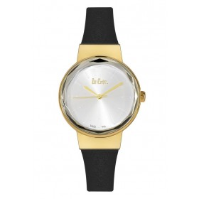 Дамски часовник Lee Cooper Elegance - LC06347.132