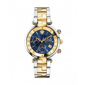 Дамски часовник Versace Revive - VAJ18 0017