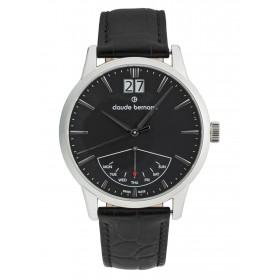Мъжки часовник Claude Bernard - 41001 3 NIN