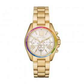 Дамски часовник Michael Kors BRADSHAW - MK6583