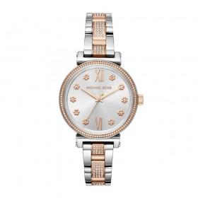 Дамски часовник Michael Kors SOFIE - MK3880