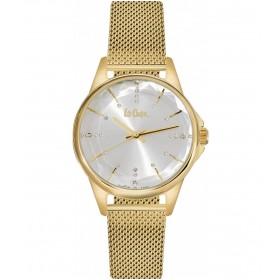 Дамски часовник Lee Cooper Elegance - LC06351.130
