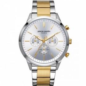Мъжки часовник Pierre Cardin Odeon - PC902361F07