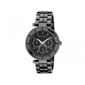 Дамски часовник Elixa CERAMICA - E077-L281