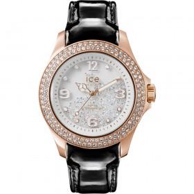 Дамски часовник ICE WATCH ICE CITY Crystal - 001392