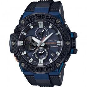 Мъжки часовник CASIO G-SHOCK G-STEEL - GST-B100XB-2AER