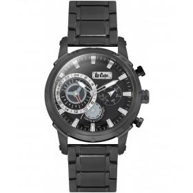 Мъжкии часовник Lee Cooper Classic Multifunction - LC06519.050