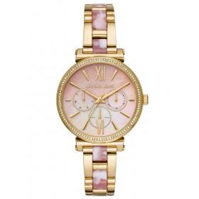 Дамски часовник Michael Kors SOFIE - MK4344