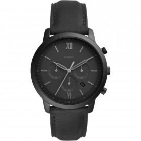 Мъжки часовник FOSSIL Neutra Chrono - FS5503