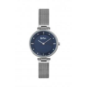 Дамски часовник Lee Cooper - LC06637.390