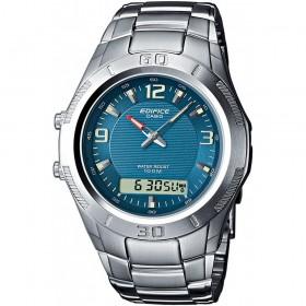 Мъжки часовник Casio Edifice - EFA-125D-2AVDF