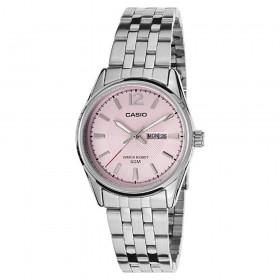 Дамски часовник Casio Collection - LTP-1335D-5AV