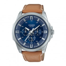 Мъжки часовник Casio Collection - MTP-SW310L-2AV