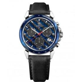 Мъжки часовник Jowissa LeWy 18 - J7.116.L