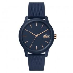 Дамски часовник Lacoste - 2001067