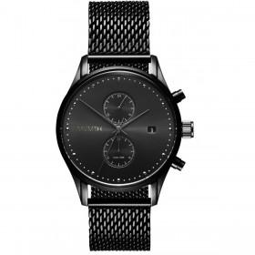 Мъжки часовник MVMT VOYAGER - D-MV01-BL2