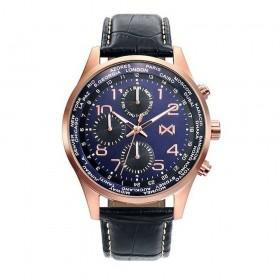 Мъжки часовник Mark Maddox - HC7121-37