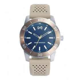 Мъжки часовник Mark Maddox - HC7124-36