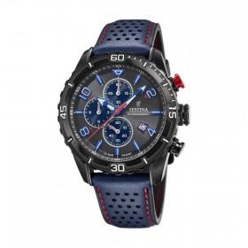 Мъжки часовник Festina Chrono Sport - F20519/3
