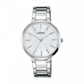 Дамски часовник Lorus Classic - RH809CX9