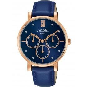 Дамски часовник Lorus Classic - RP606DX9