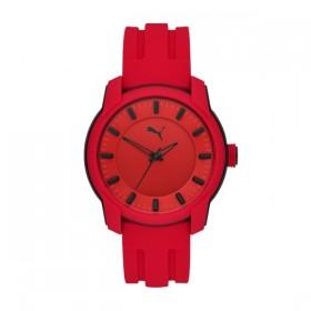 Мъжки часовник Puma PUMA 2 - P6019