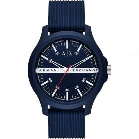 Мъжки часовник Armani Exchange HAMPTON - AX2421