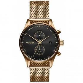 Мъжки часовник MVMT VOYAGER - D-MV01-G2