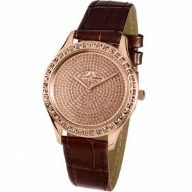 Дамски часовник Jacques Lemans Classic - 1-1841ZJ